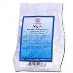 nigaricelnat-100grammes