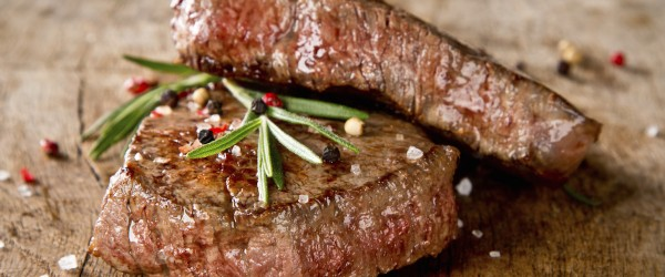 rapport de l 39 oms faut il arr ter de manger de la viande rouge. Black Bedroom Furniture Sets. Home Design Ideas