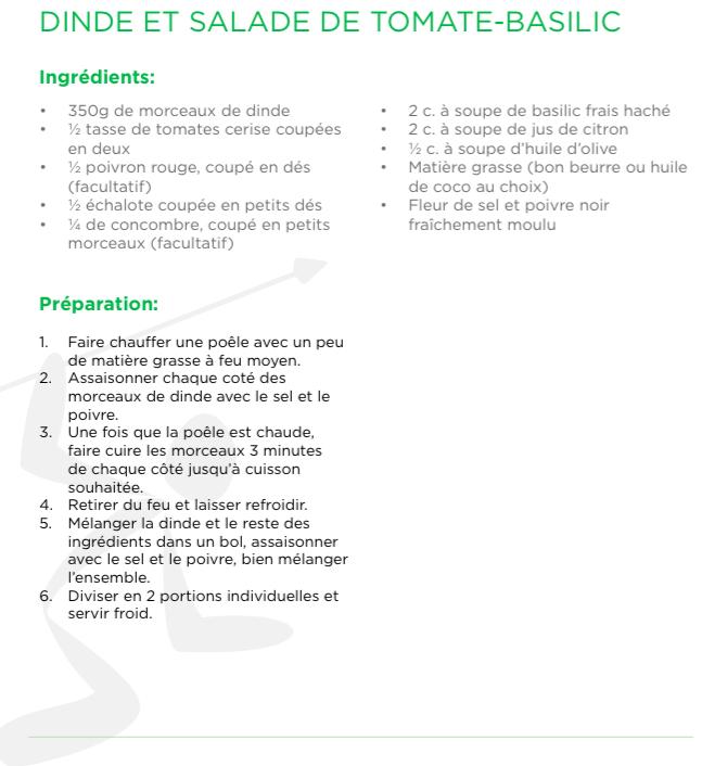 recette-dinde-basilic