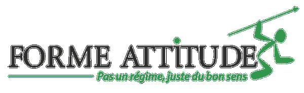 formeattitude logo